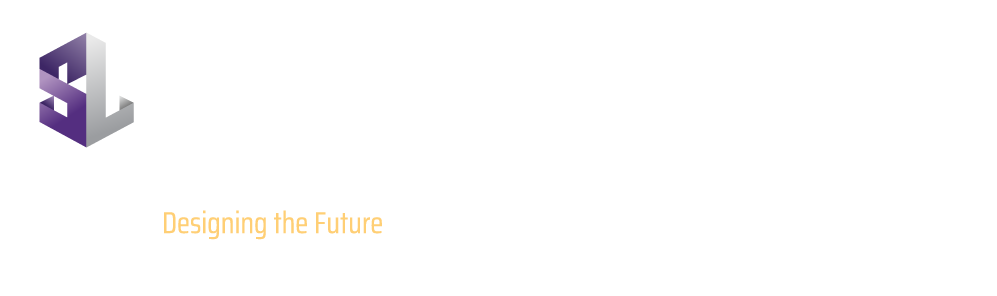 HKT Smart Living Awards 2019