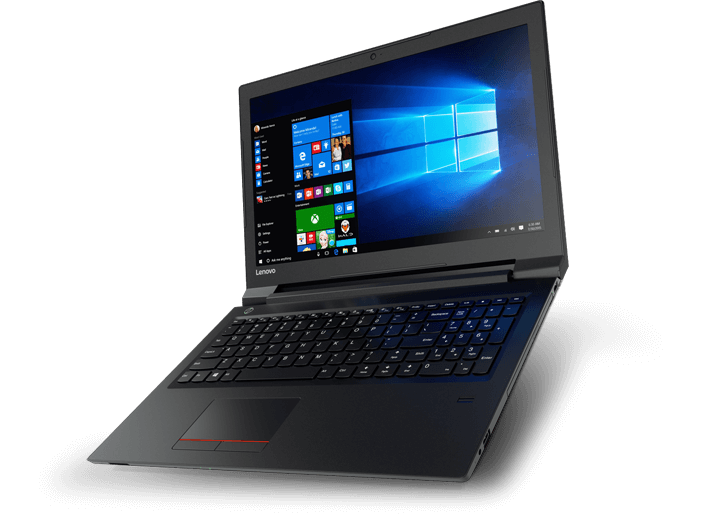 Lenovo V310-15IKB  Notebook (Core i7) (80T300Y4HH)