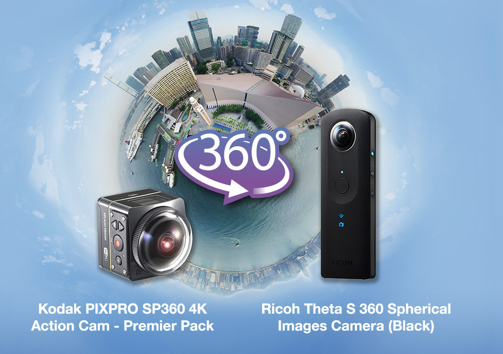 360°