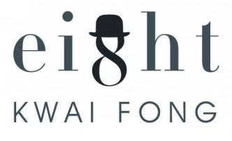 Eight Kwai Fong