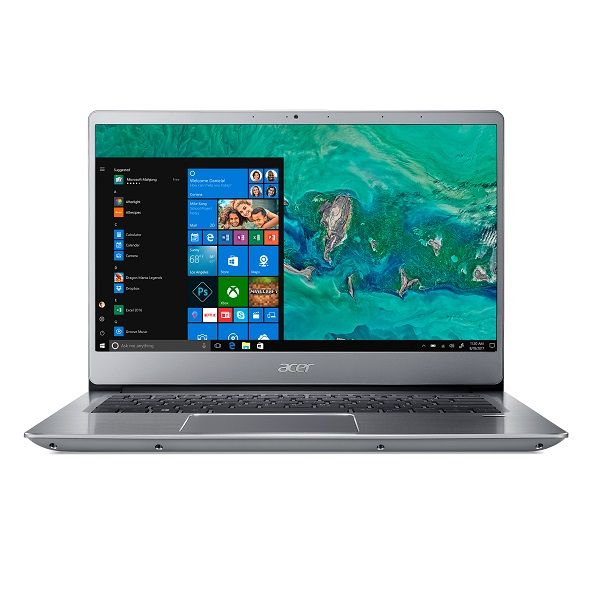 Acer Swift 3 SF314 - 8th Gen i5(NX.H4CCF.006)