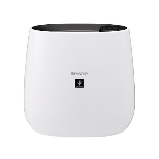 SHARP Air Purifier (Model: FP-H30A-B)