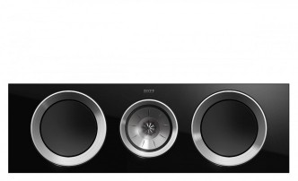 R600c 3-way Centre Speaker